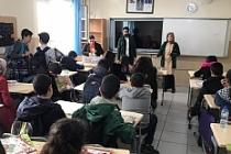 Yeşilay Bölge Toplantısı ve Uygulama Eğitimi Mardin'de Gerçekleşti
