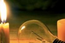 Nusaybin'de 50 kırsal mahallede elektrik kesintisi olacak