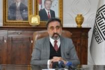 Türkiye'nin Akademisyen İhtiyacı Artuklu Üniversitesi'nden Karşılanacak