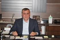 Belediye Başkanı Şahin, Midyat eğitim alanında atağa kalkacak