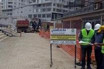 Mazıdağ ve Savur ilçelerinde doğalgaz çalışmaları başlıyor