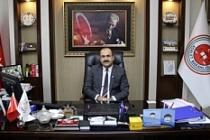 Midyat Cumhuriyet Başsavcısı'ndan 40 kafatasının bulunmasıyla ilişkin açıklama
