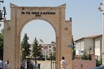 YKS'nin ilk oturumu Midyat'ta yapıldı