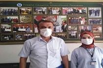 Pandemi Sürecinde Dar gelirli Kadınlara Mikrokredi Desteği Sürdü