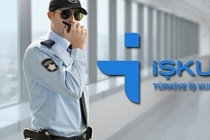 Dargeçit İlçe Milli Eğitim Müdürlüğü Güvenlik İŞ Kur Alım Listesi