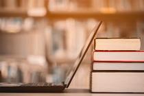 Okul Öncesi Öğretmenleri, Teknoloji Okuryazarlığı Konusunda Desteğe İhtiyaç Duyuyor