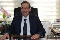 Belediye Başkan yardımcısı İleri, öğretmenler gününü kutladı