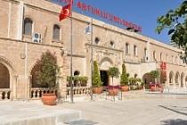 Mardin'de Okul Kültürü Yeniden İnşa Edilecek