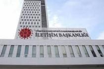 Türkiye'nin İstanbul Sözleşmesi'nden Çekilmesine İlişkin Açıklama