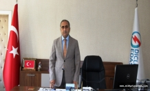 Mardin'de borcunu ödemeyen tarımsal sulama abonelerinin elektriği kesilecek