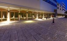 Tarihi Nusaybin Çarşısı, Dokusuna Kavuşturuluyor