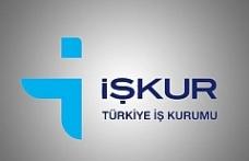 Kızıltepe İlçe Milli Eğitim Müdürlüğü Bakım Onarım ve Temizlik İŞ Kur Alım Listesi