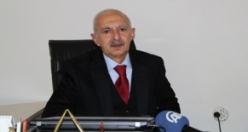 Prof. Dr. Aziz Sancar Savur