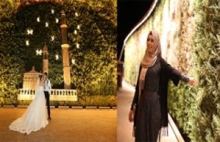 Projeler Mardin'de Değişimi Hissettiriyor