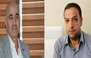 Mardin ve Antalya Arası Uçak Seferi Talebi