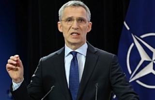 Rusya ile İngiltere arasındaki ajan krizine NATO...