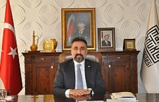 Mardin Artuklu Üniversitesi Uzaktan Eğitime Hazır