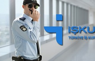 Derik İlçe Milli Eğitim Müdürlüğü Güvenlik İŞ Kur Alım Listesi
