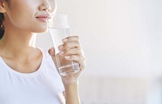 Oruç tutarken sağlıklı kalmak için 6 öneri