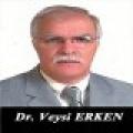 Dr. Veysi ERKEN