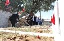 PKK tarafından 34 yıl önce katledilen 30 can için...