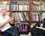 Miroğlu, ABD'ye hizmet PKK'yı bitiriyor