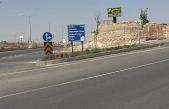 Midyat'ta 10 mahalle Kovid-19 nedeniyle karantinaya alındı