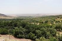 Tarım ve Hayvancılık alanında çalışma başlatıldı