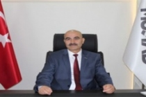Mardin MÜSİAD'tan Gündeme İlişkin Açıklamalar