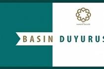 Ömerli'ye Bağlı 12 Mahallede Yasak İlan Edildi