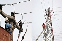 Dicle Elektrik, Yatırımlarıyla Ana Hat Arızalarını En Aza İndirdi