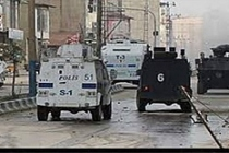 Nusaybin Kırsalındaki Sokağa Çıkma Yasağı Kaldırıldı