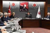 Ekonomi Zirvesi Mardin'de Yapılacak