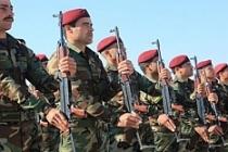 Irak'tan çok konuşulacak iddia! Dönüyorlar