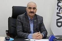 MÜSİAD Şube Başkanı Kasap'tan, Erken Seçim Açıklaması