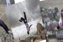 Mardin Dünya Parkur Şampiyonası muhteşem performanslarla tamamlandı