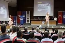 Yaman, Ulaşımda revizyon, eğitimlerle devam ediyor