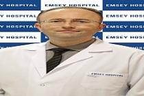 Diyabet Hastalarını Tatilde Rahat Ettirecek İpuçları