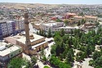 Mardin'in incisi Midyat'a turist ilgisi