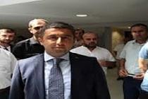 Midyat'ta Kültür Ve Sanat Festivali Düzenlenecek