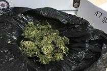 Uyuşturucu ve Kaçakçılık Operasyonu