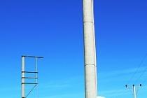 Dicle Elektrik Mardin'de Kış Hazırlıklarını Tamamladı