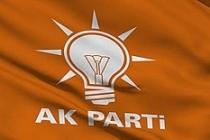 İşte AK Parti'nin muhtemel Mardin belediye başkan adayları