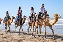 Mezopotamya'dan 360 öğrenci Dünyayı Yeniden Tanıma İmkanı Buldu