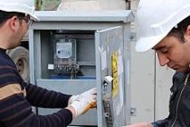 Dicle Elektrik'ten Kızıltepe' ye 8 Milyon Liralık Yatırım