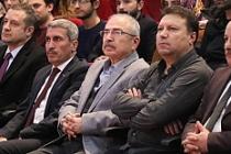 Mardin Kültür ve Sanat Günleri