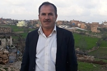 Cemal Erol 2'ıncı kez muhtar seçildi
