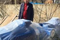 Midyat'ın İçme Suyu Terfi Pompaları Devreye Alındı