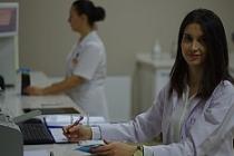 Hemşireler Diyabet Hastalarının da Kahramanı
