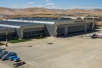Diyarbakır'dan Mardin Havalimanına gelecek yolcular toplu taşıma araçlarına ek bir ücret ödemeyecek